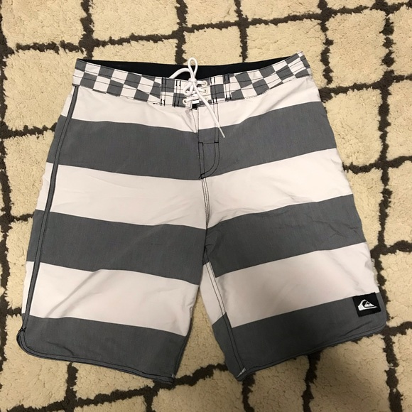 Quiksilver Other - Quiksilver Board Shorts